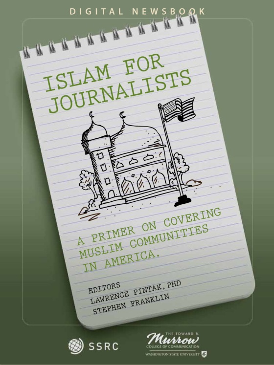 Islam for Journalists